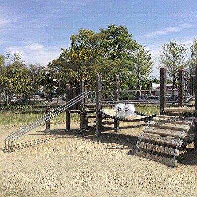 布瀬南公園2.jpg