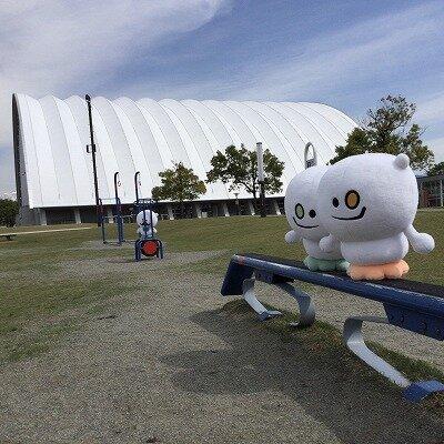 総合運動公園3.jpg