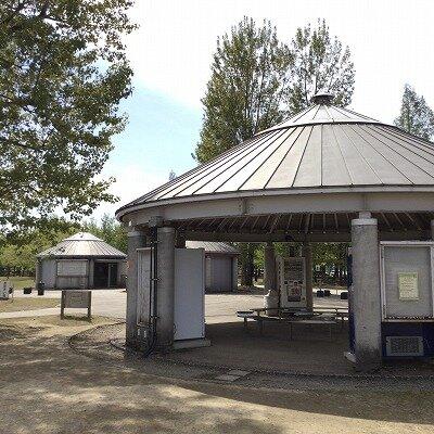 総合運動公園4.jpg