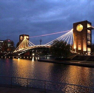 環水公園夜景.jpg
